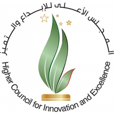 Higher Council for Innovation and Excellence