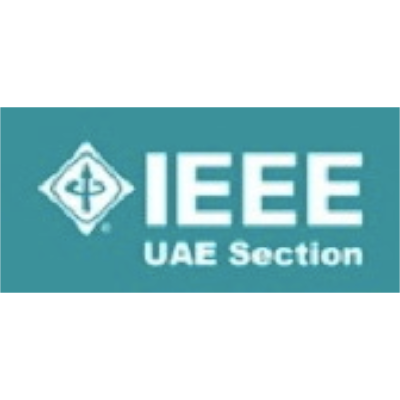IEEE UAE Section